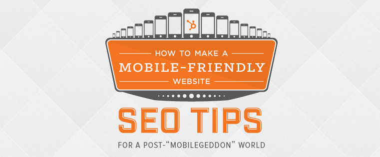 How to Make a Mobile-Friendly Website [Free SEO Guide]