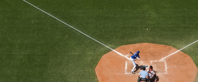 The Moneyball Approach to Hiring Sales Development Reps
