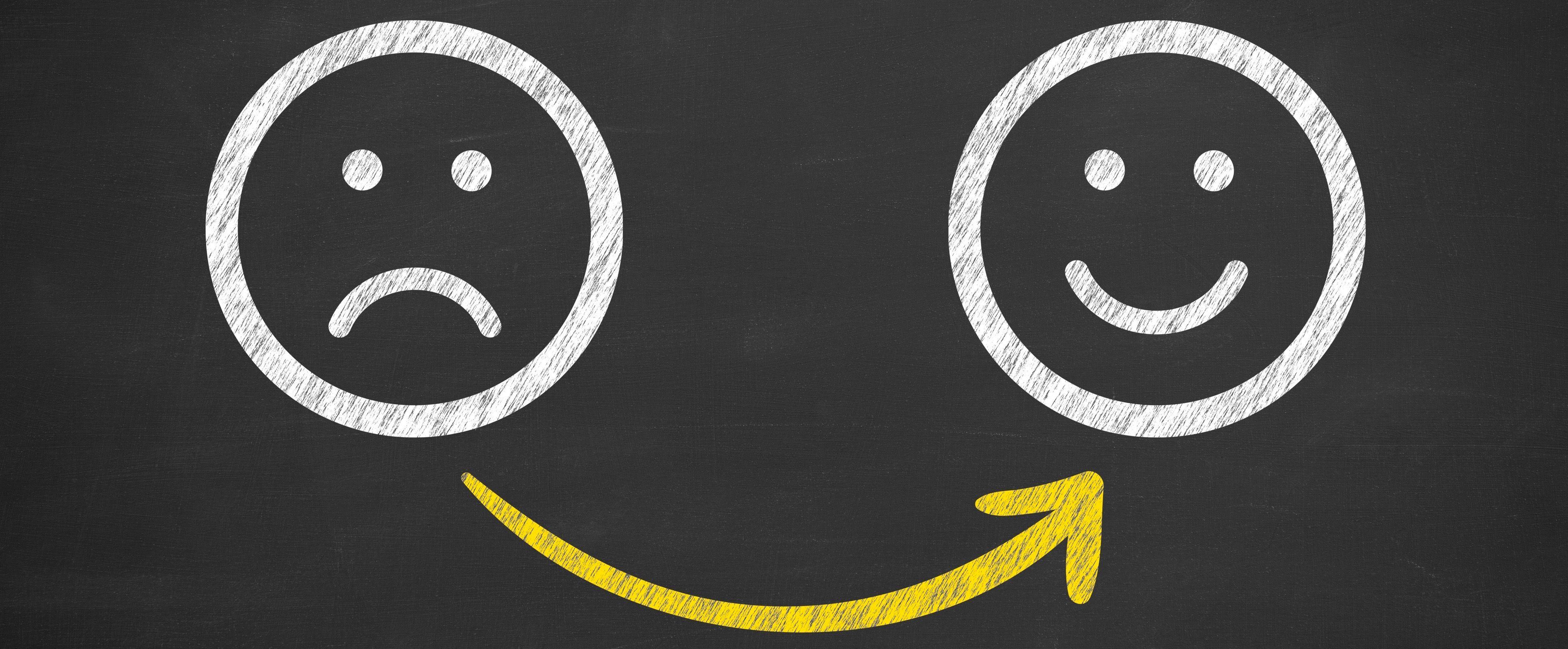 7 of the Best Mood-Boosting Websites We Could Find