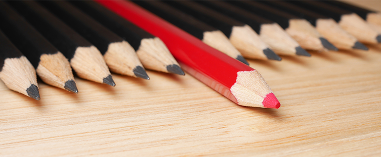 8 More Secrets of Master Salespeople (And 11 Mistakes to Unlearn)