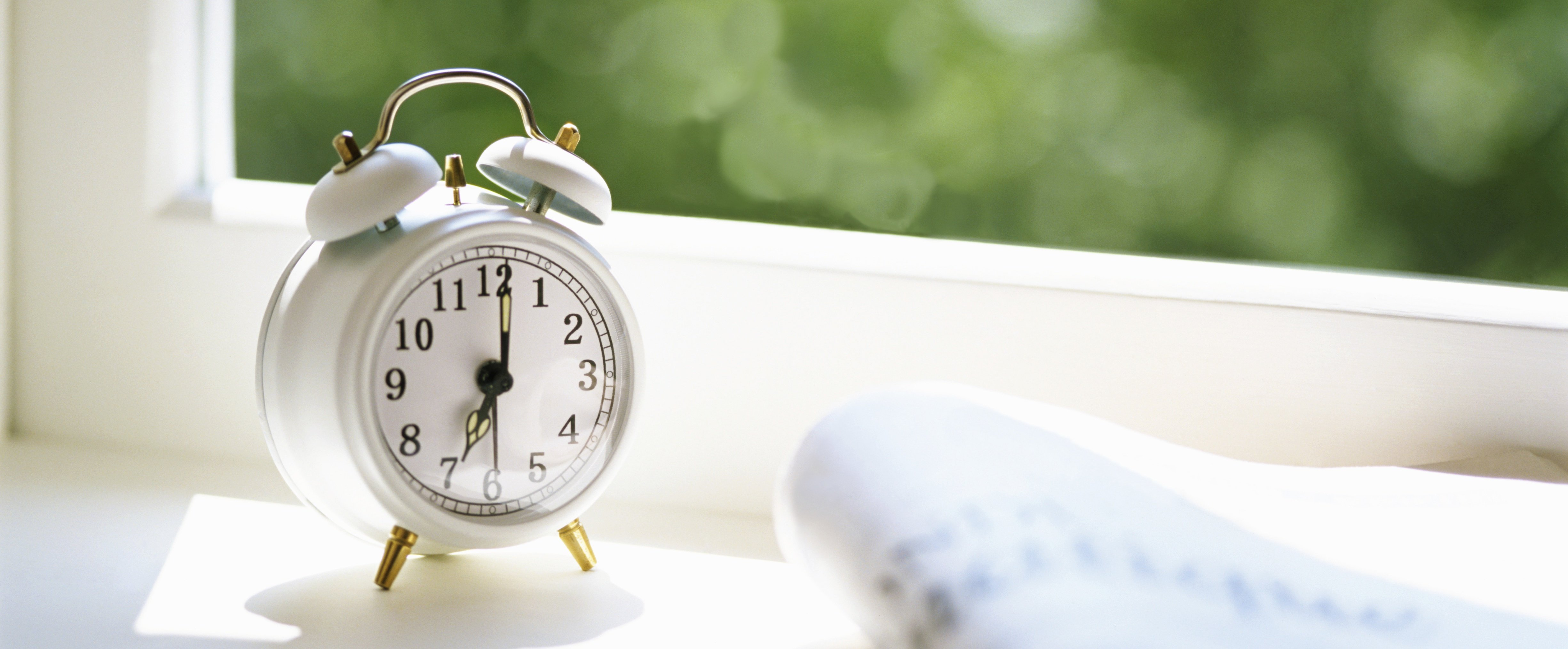 How 10 Successful Entrepreneurs Start Their Mornings [Infographic]