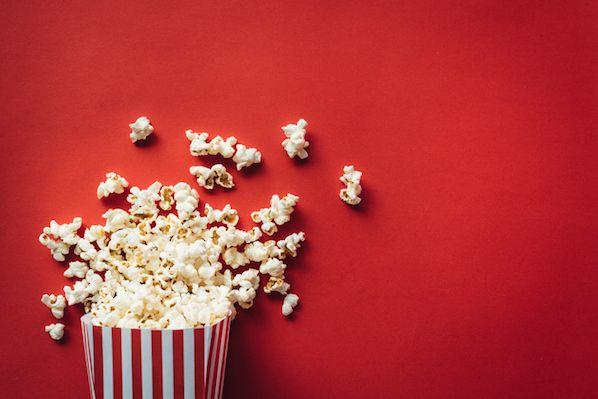 15 Inspiring Movies for Entrepreneurs