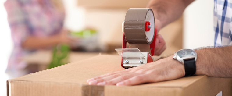 A Step-by-Step Guide to Moving Your Customer Contact Database to a CRM