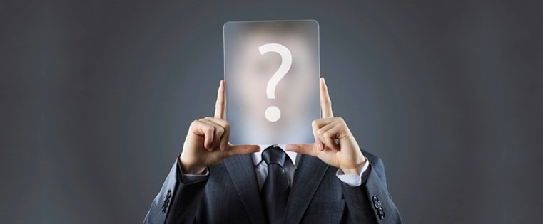 Rethinking Your Buyer Persona: Who is the Real Decision-Maker?