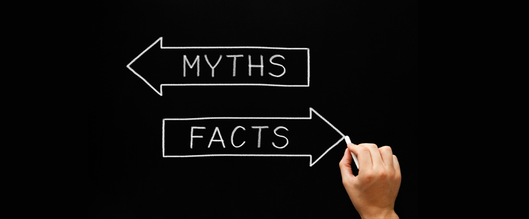 10 Myths About Lead Quality: Busted