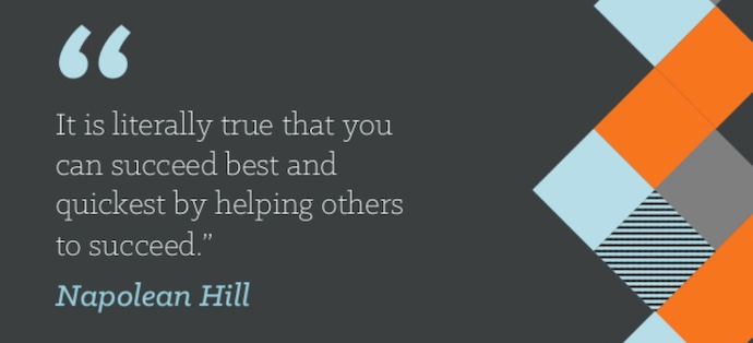 45 Quotes That Celebrate Teamwork Hard Work And Collaboration