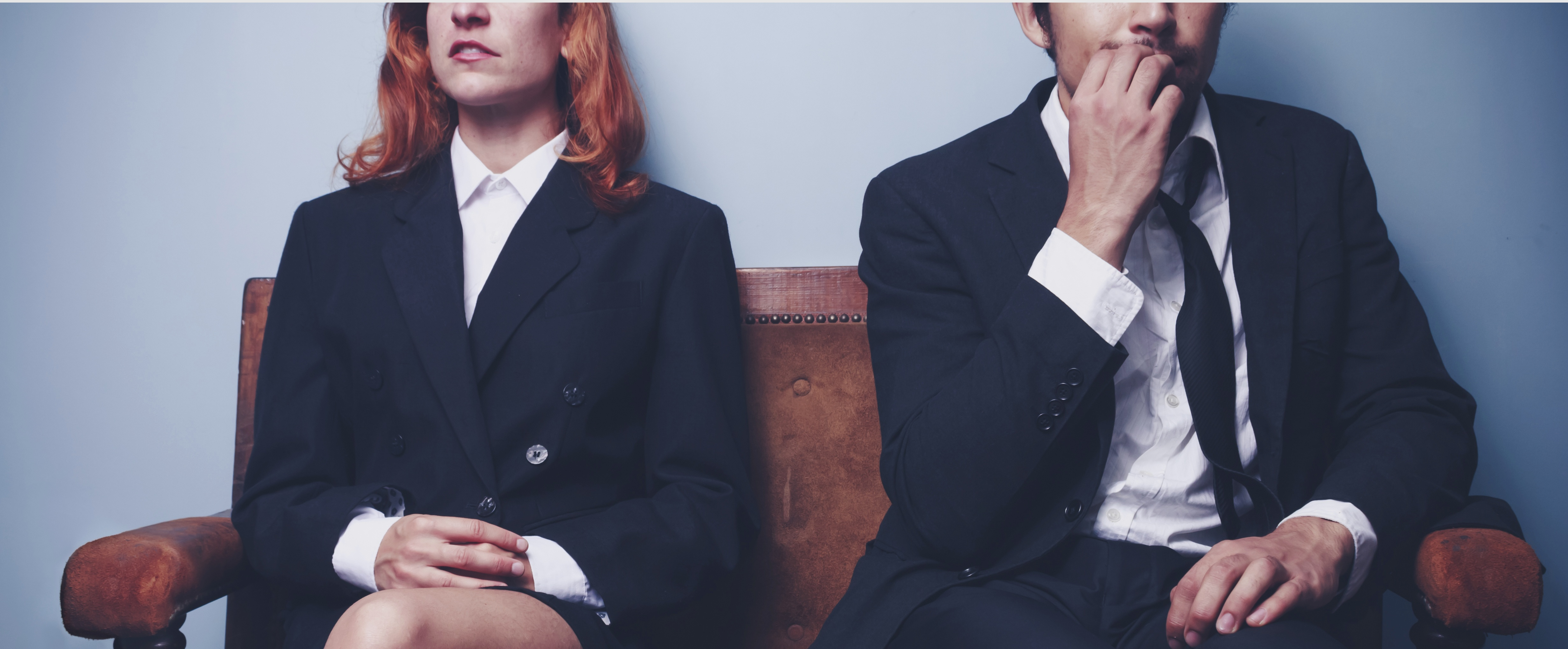 6 Ways First-Year Reps Become Their Own Worst Enemy