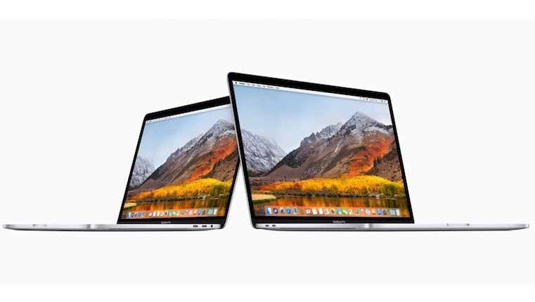 new-macbook-facebook-data-tech-news