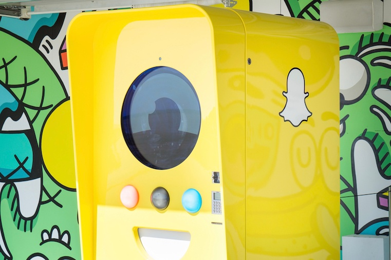 new-snap-spectacles-amazon-machine-learning-tech-news