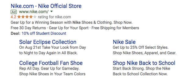 nike ad w sitelinks.png