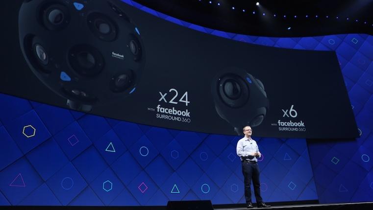 no-facebook-smart-speaker