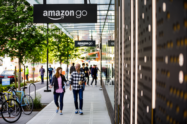 Amazon Says It Won't Build an HQ in New York, After All. Here's What That Means.