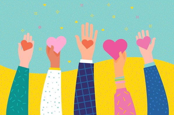 The Ultimate Guide to Nonprofit Fundraising