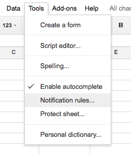 notification-rules-google-sheets.png