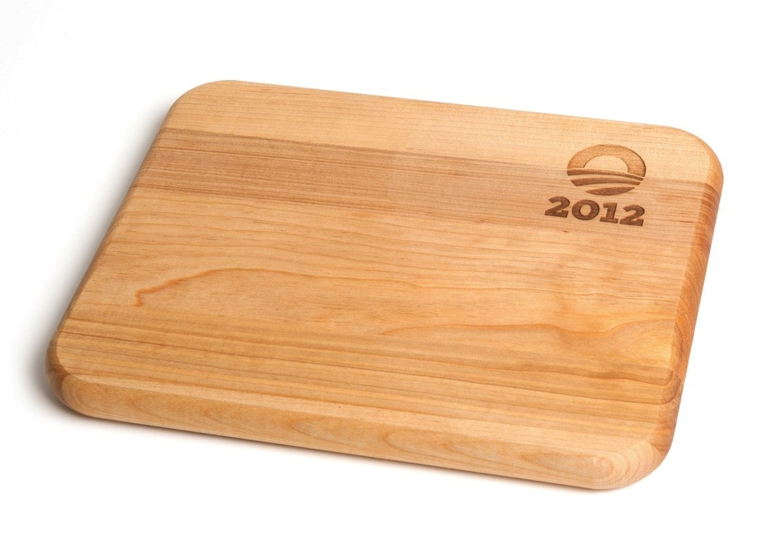 obama-cutting-board.jpg