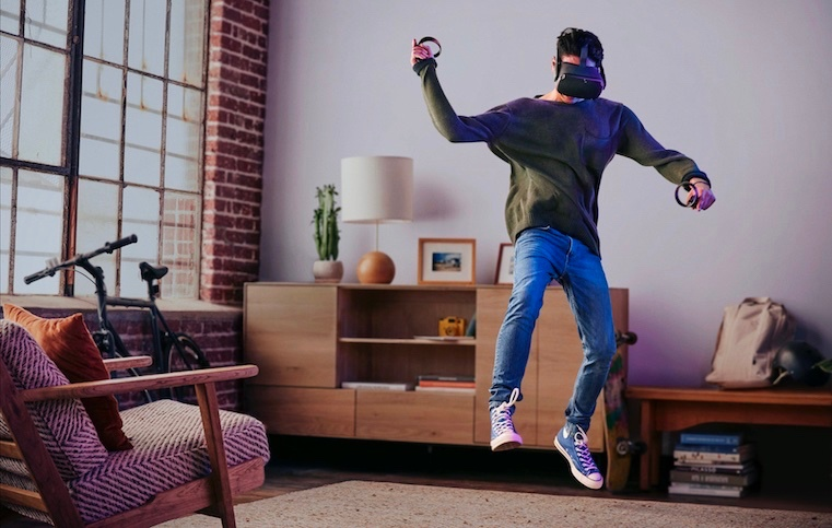 oculus-quest-changing-vr