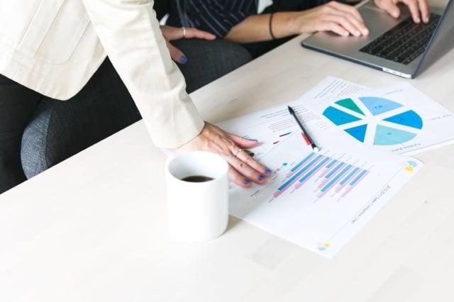 How We Achieved B2B Campaign Success Using Hubspot, LinkedIn, and Google Analytics Data [Customer Story]