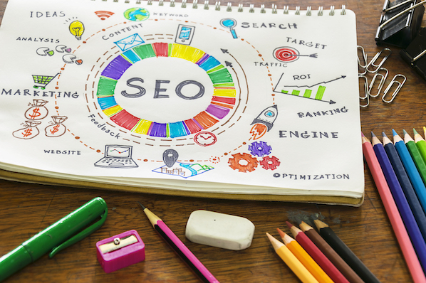 The Ultimate Guide to On-Page SEO in 2021