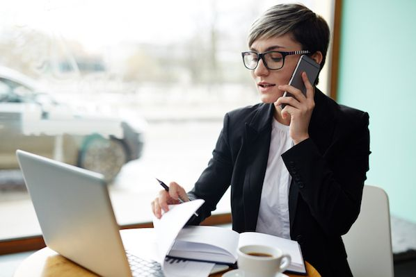 5 Onboarding Strategies to Use on New Customer Calls