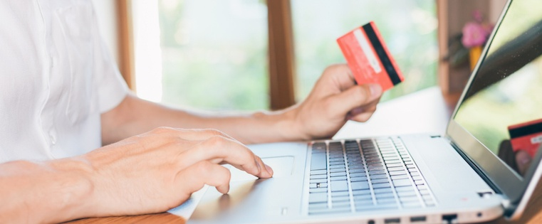 13 Essential Features for Taking Payments on Your Website
