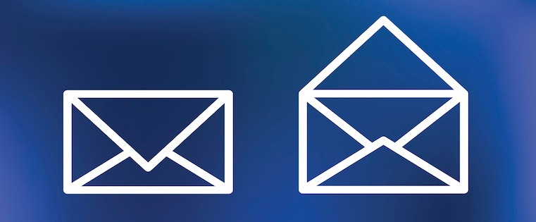 4 Secrets to Emailing Important, Powerful People and Actually Hearing Back