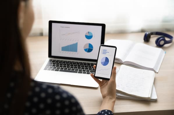 The Ultimate Guide to Operations Productivity: What It Is and How to Measure It