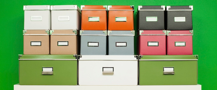 11 Tools to Organize Your Email Inbox