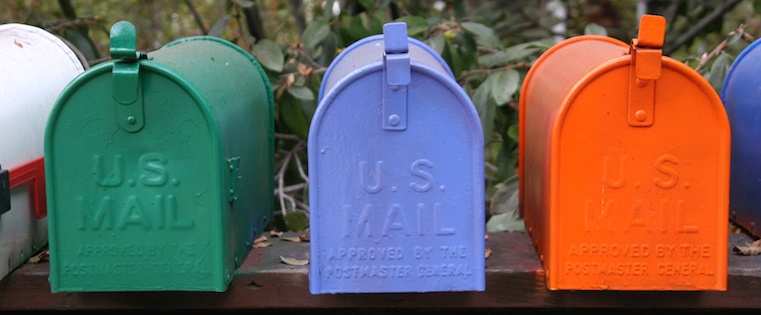 How to Get to Inbox Zero in Gmail, Once and for All