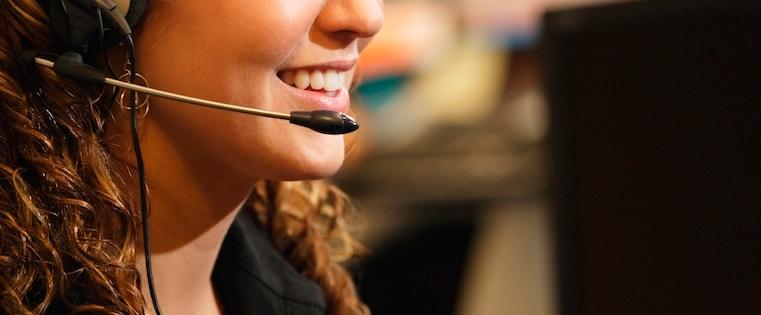 4 Critical Factors For Sales Follow-Up Success