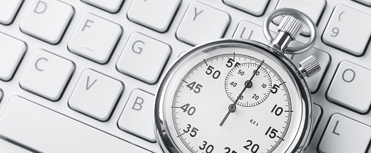 5 Easy Ways to Help Reduce Your Website's Page Loading Speed