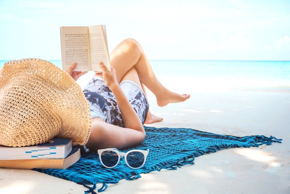 Absolutely Everything You Need to Know About Paid Time Off (PTO)
