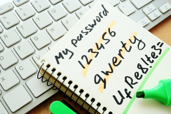 The 9 Best Password Managers for Every Browser and Budget