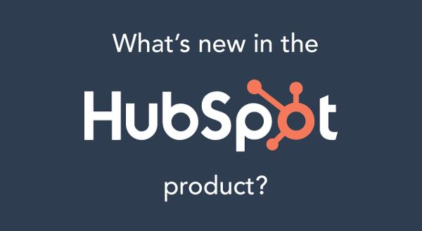 HubSpot User Blog | HubSpot Blog