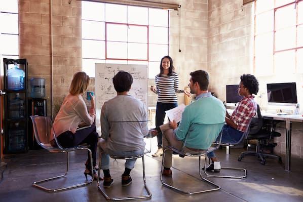 people-having-focus-group
