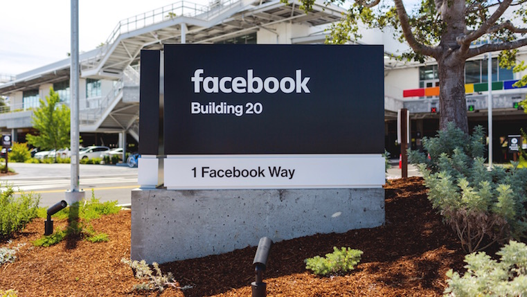 72% of People Think Facebook Will Recover From Its Earnings Miss [New Data]