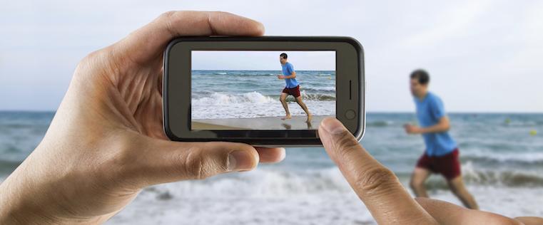 「Smartphone broadcaster」の画像検索結果