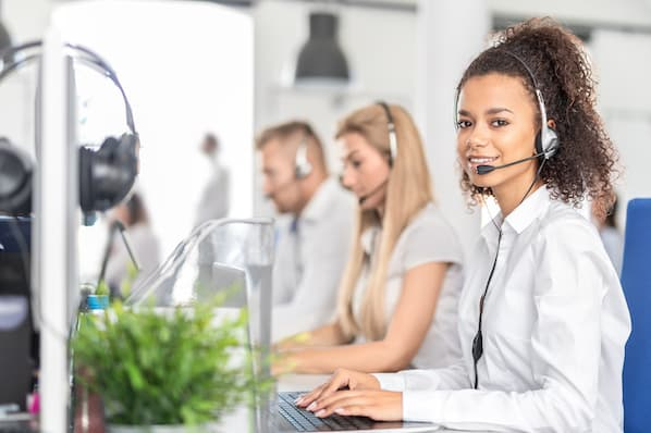 10 Skills You Need to Make Customer Service More Personal