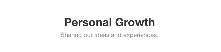 personal-growth.png