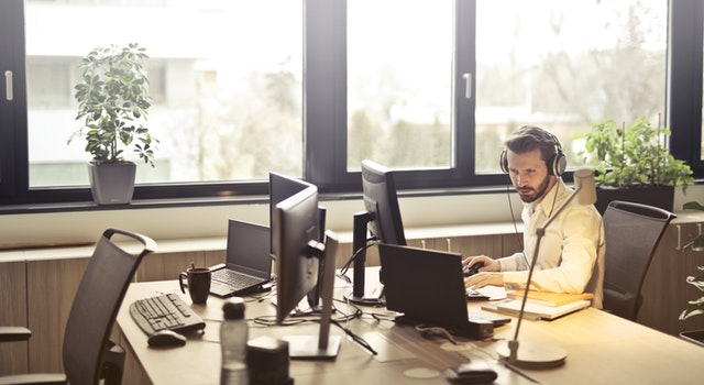 Three Ways to Optimize Your Help Desk