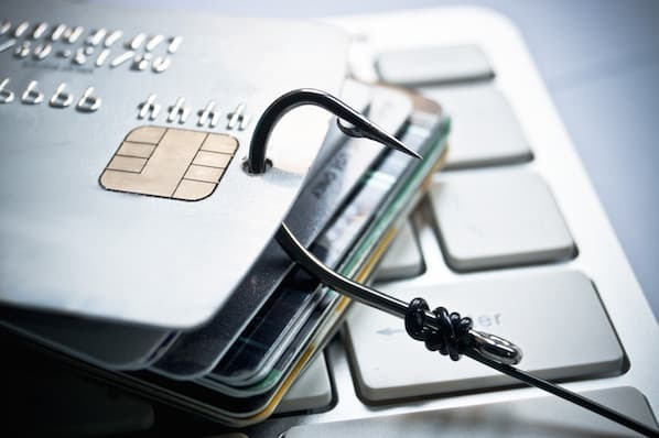 what is phishing and how can you protect your business from an attack
