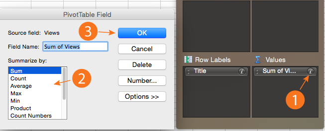 pivot-table-step-4.png