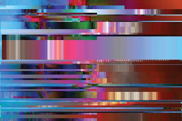 pivot-to-video-1