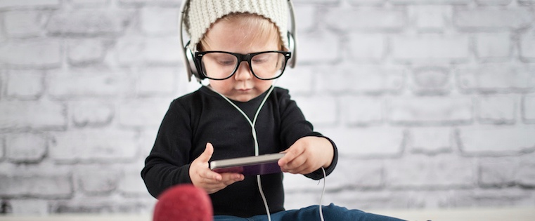 7 of the Most Interesting Podcast Episodes About Productivity We've Ever Heard