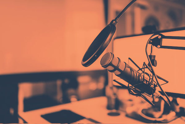 Everything I've Learned About Podcasting as HubSpot's Podcast Marketer