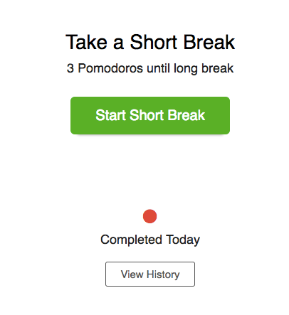 pomodoro break.png  I Tried These Productivity Hacks for a Month So You Wouldn't Have To pomodoro 20break