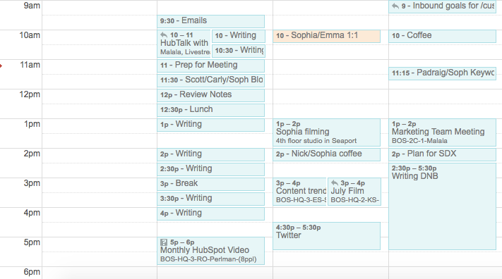 pomodoro calendar 2.png  I Tried These Productivity Hacks for a Month So You Wouldn't Have To pomodoro 20calendar 202