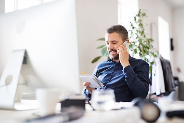 The Do's and Don'ts of Positive Scripting for Customer Service