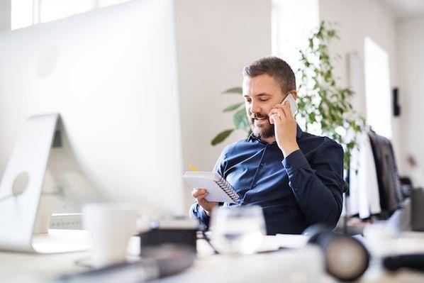 positive-scripting-customer-service-1