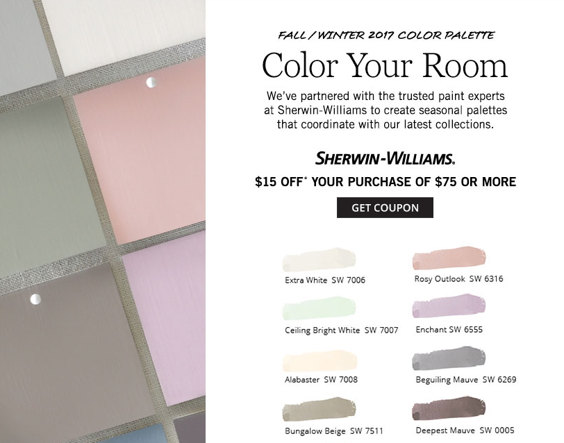 pottery barn color your room.png
