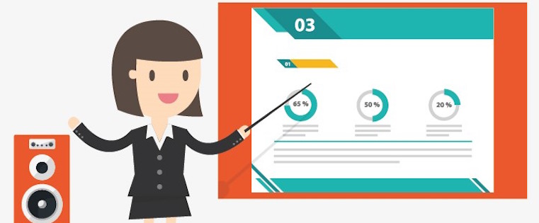 7 Little-Known PowerPoint Tricks You'll Wish You Knew Sooner [Infographic]